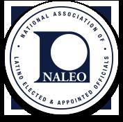 NALEO Educational Fund