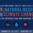 National Policy Institute on Energy, Natural Resources and Climate Change